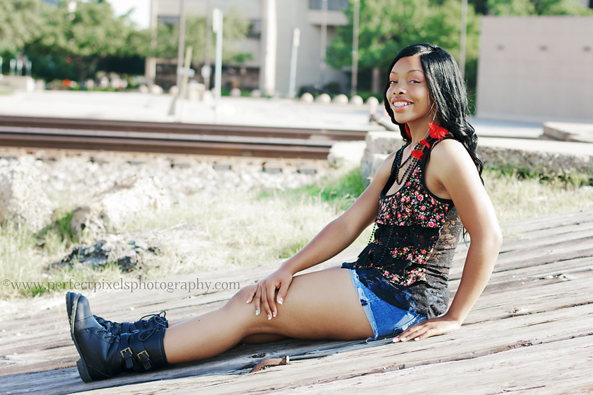 Jazzy_Senior_Arlington, Tx
